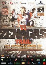 ZENAGAS